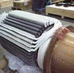 armature-coils