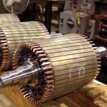 rotor-bars